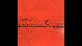 Annihilator - Reaction [HD/1080i]