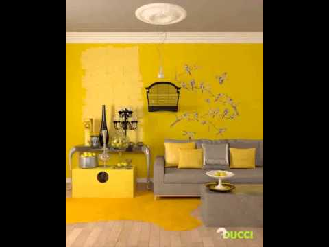 Living Room Ideas For Rectangular Rooms Home Design 2015