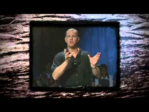 Song of Solomon for Students by Tommy Nelson - PROMO