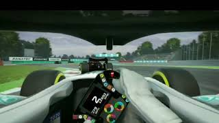 Formula 1 Mobile Racing game coming soon.Master OF Game