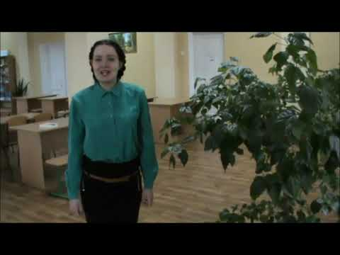 Наталья Симашкевич читает Тихвин 1941 Анатолия Молчанова