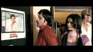 Pee Loon - | New Full *HD*  Song| Once Upon a Time In Mumbai (2010)