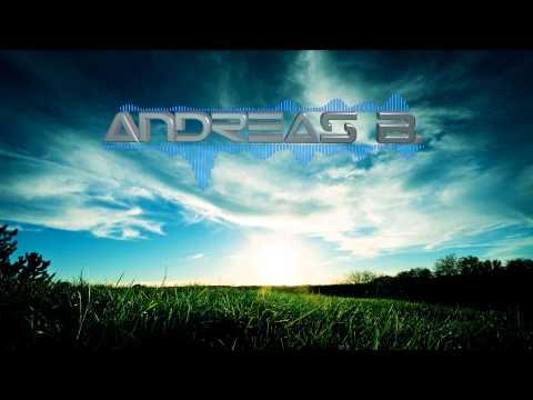 Andreas B. - Floating (Full Version)