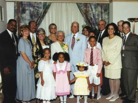 EF Boyd Funeral Home History Slideshow