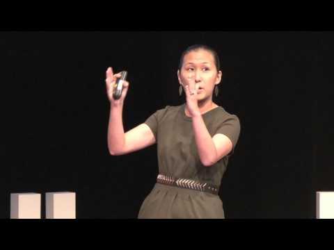 Power to the pupil | Jennifer Magiera | TEDxBurnsvilleED