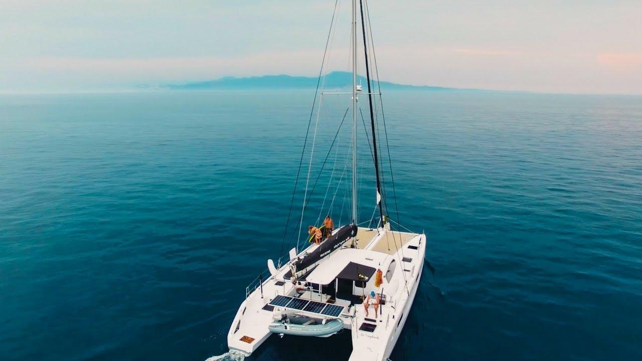 calm-before-the-storm-sailing-la-vagabonde-ep-100