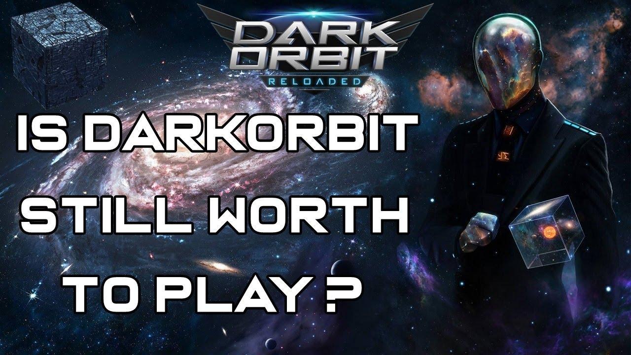 najnowsza zniżka wyprzedaż w sklepie wyprzedażowym buty na tanie Is DarkOrbit still worth to play?