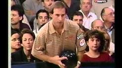 2000 PBA Brunswick World Tournament of Champions Full Telecast