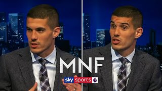 What's Nuno REALLY like as a manager? | Conor Coady answers YOUR questions! | Monday Night Football