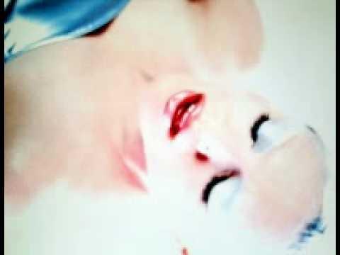 Bedtime Story Video Mark Romanek Director's Comment Madonna