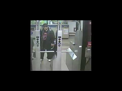 1045 18 Robbery 81 Pct 04 26 18 Video