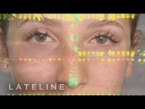 .當人臉變成新的指紋,核心社會法則正被推倒重建