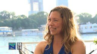 branka Katic интервью