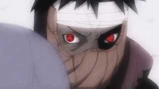 top 10 mangekyou sharingan