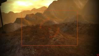 Alpha Black Zero Intrepid Protocol FullHD 60p 03 прохождение walkthrough