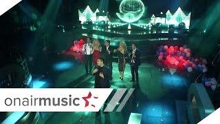 ERMAL FEJZULLAHU  - Djali i Kosoves  (Official Video HD)