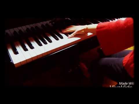 愛について~Eros~ (ピアノ) Yuri On Ice - In Regards To Love - Eros (piano Cover)