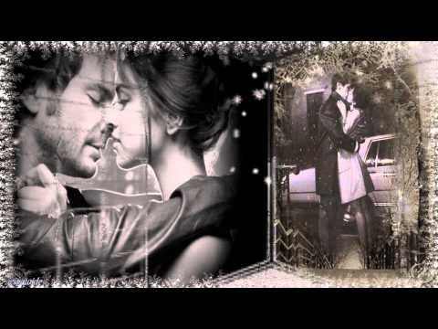 Если любовь уходит - стихи Асадова