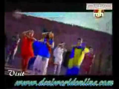 Seeti - Geeta Zaildar & Miss Pooja