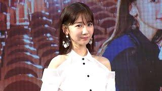 AKB48の柏木由紀が、「重大発表記者会見」と銘打った会見を行った。柏木はこの日、7年5カ月ぶりとなるソロシングルをリリース(3月3日発売)することや、レーベルの移籍 ...