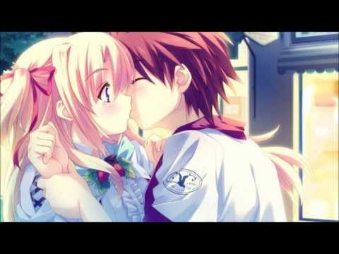 Nightcore~ The Story Of My Life By One Direction [HD]