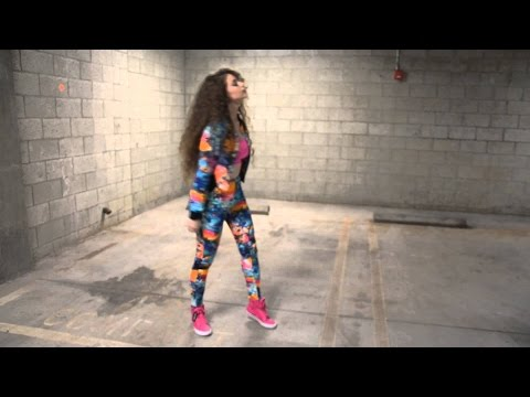 Barbie Girl - Trap Remix  ( Dytto )