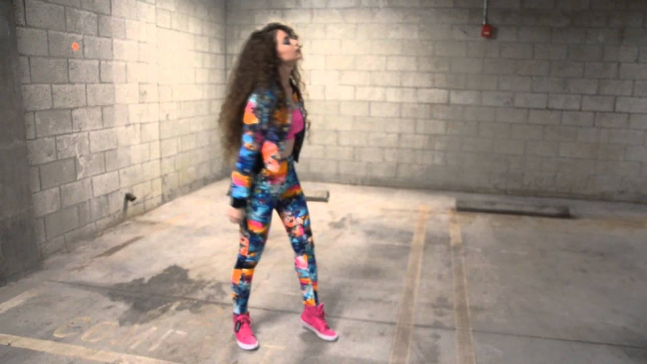 Barbie Girl Trap Remix Dytto Youtube