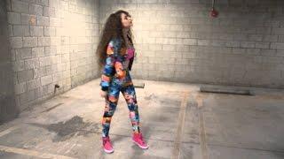 Video Barbie Girl - Trap Remix  ( Dytto ) download MP3, 3GP, MP4, WEBM, AVI, FLV Agustus 2018