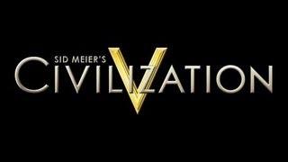 TheJiveGoblin conquers Civilization V (Gold Edition)  Episode 01