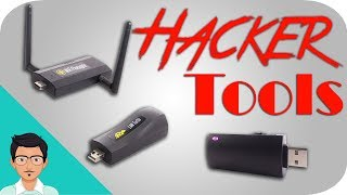 Hacker Tactics tools | Become a hacker | hacking made easy | 2017