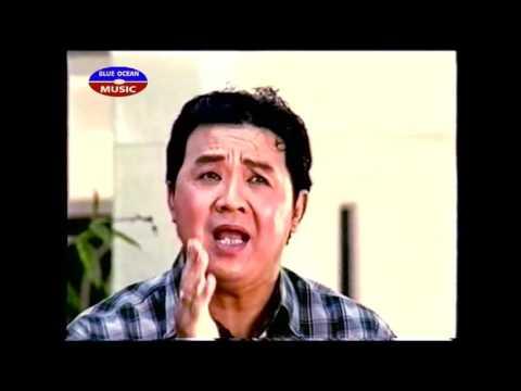 Hai Ky Phung Dich Thu (Hong Nga, Bao Quoc)