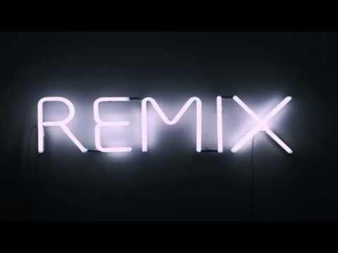 Best HipHop Remix 2012.flv
