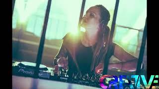 Deborah De Luca - Set ASEVEN (Berlin) - 21-10-2017
