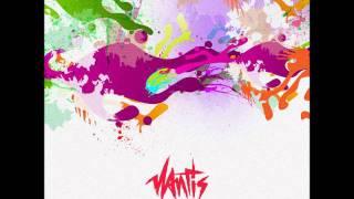 Vlantis - Cute Overlord (Benwaa Remix)