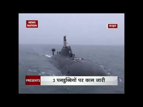 India-France join hands to develop satellites for maritime surveillance