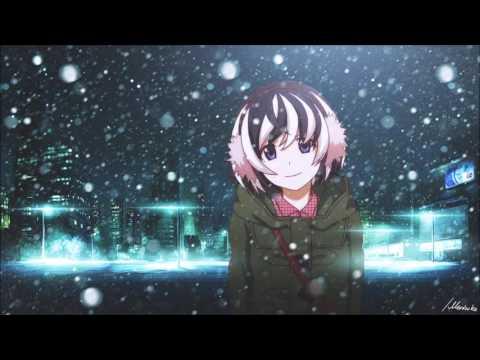 Chocolate Insomnia FULL HQ (Nekomonogatari: Shiro Opening) by Yui Horie