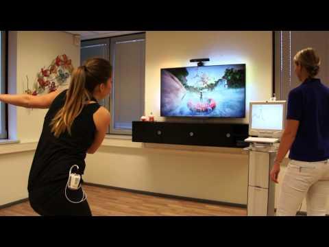 Xbox 3  com  biofeeback