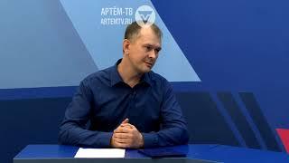 Обучение в Артёме (SMM-manager)