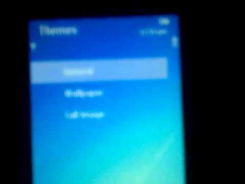 nokia 5230 software update 50.0.001  firefox