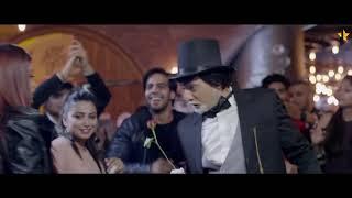 J Star - Billo (Official Video) Ft. Yo Yo Honey Singh
