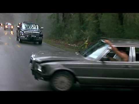Die Hard With A Vengeance - Fan Trailer