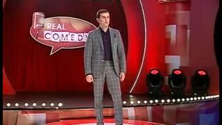 Comedy Club Андрей Молочный Приколы интернета