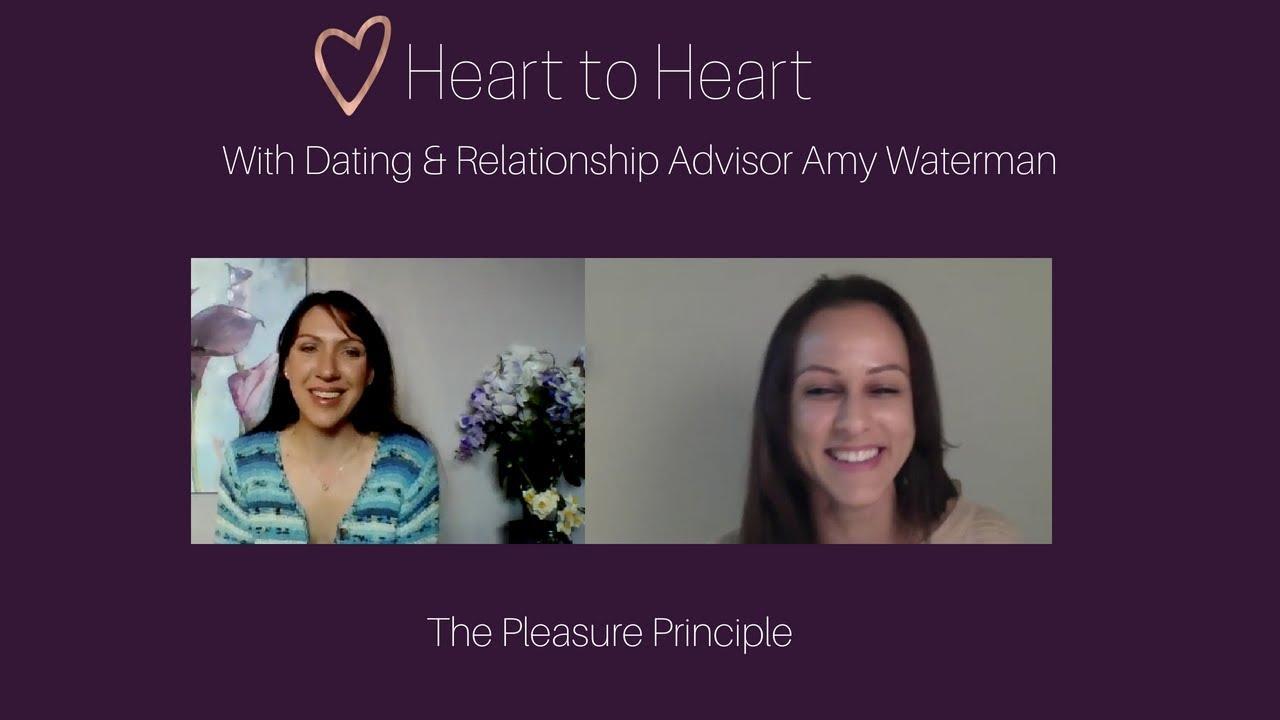 Hoe te beginnen dating website