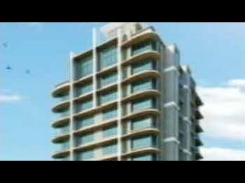 Top Property Picks: Faridabad, Gurgaon, Jaipur And Lucknow