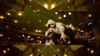 Trettmann - Raver (prod. by KitschKrieg) // JUICE Premiere