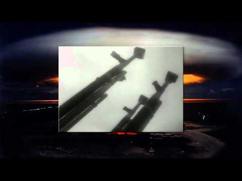Ernesto Che Guevara 10 - 1962 Cubakrisen - Cuban Missile Crisis 01
