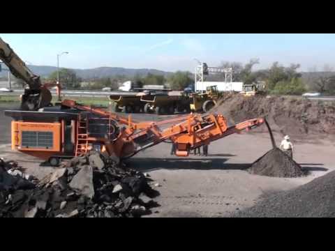 Impact crusher exporter, impact crusher for sale, impact crusher wholesale—shanghai shanbao