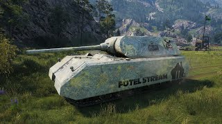 World of Tanks Epic Wins and Fails Ep337