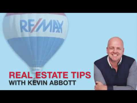My RE/MAX Premier Tips #55 - Attorney Communication