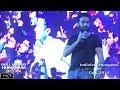 Shekhar Ravjiani Sing Bin Tere At Channel V Indiafest in Goa